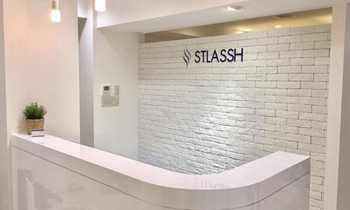 ストラッシュ名古屋栄店の口コミと料金を調査!アクセス方法も掲載!