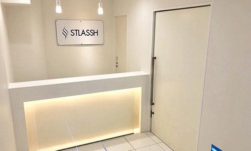 ストラッシュ三宮店の口コミと料金チェック!アクセス方法も調査しました。
