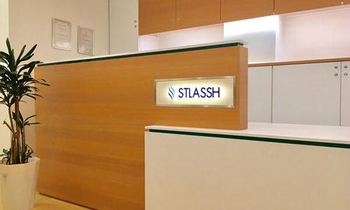 ストラッシュ新宿西口店のアクセス方法は?料金比較や口コミも詳しく調べました!